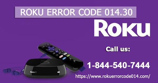 How To Fix Almost All Roku Tv Issues Problems In Just 3 Steps Roku Not Working Restart Update Youtube Roku Fix It Roku Streaming Stick