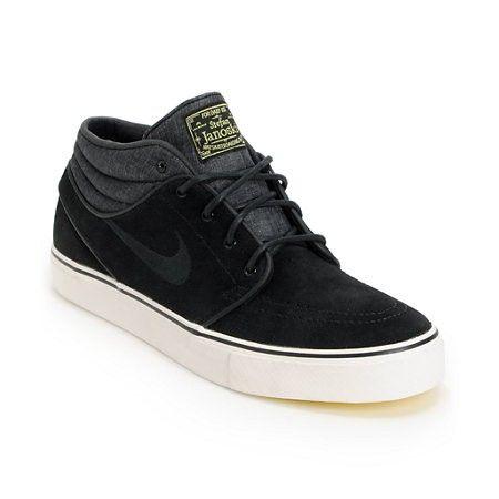 http://www.airmax1femmefr.org/nike-sb-zoom-stefan-janoski-mid-noir-jaune-electrique-en-daim-chaussures-de-skate-en-ligne-i4iwp
