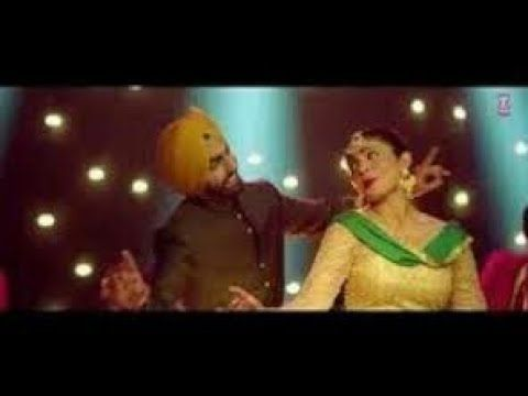 Youtube Long Lachi Punjabi Song Mp3 Song Download Romantic Songs Bollywood Songs