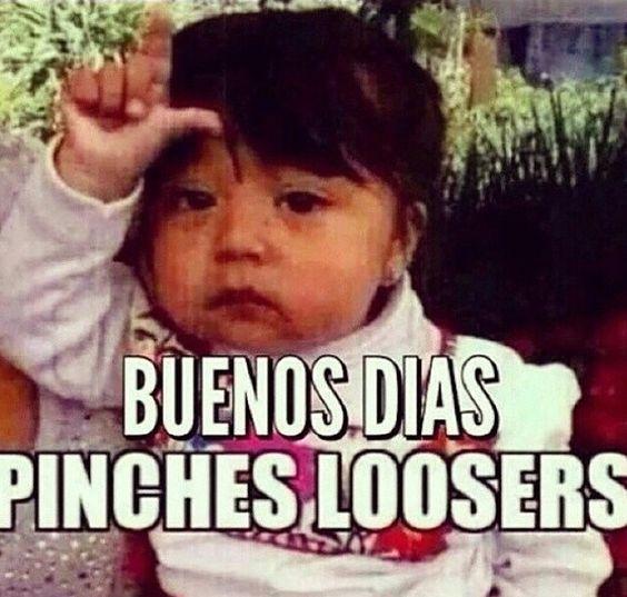 Funny Meme En Espanol : Hahaha meme risa loosers learn spanish kids