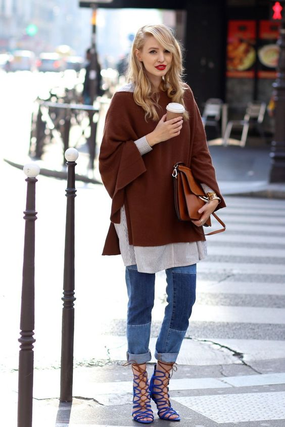 Denim_poncho_paris_ohhcouture_1