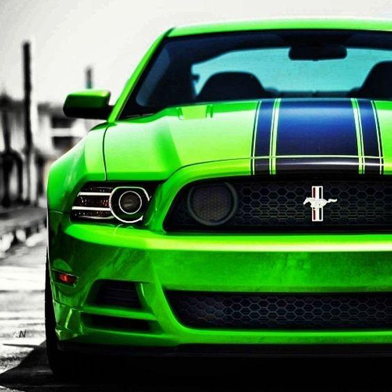 Sports automobile - cute image