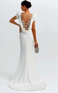 Inspire Me (Bridal) 5 (5)