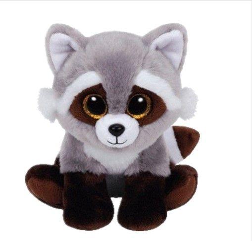 "Ty 9/"" Medium WASABI Baboon Beanie Boos Plush Stuffed Animal w// Heart Tags 2018"