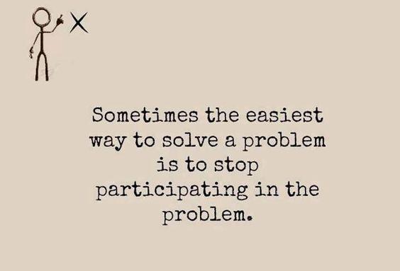 Precisely ;)