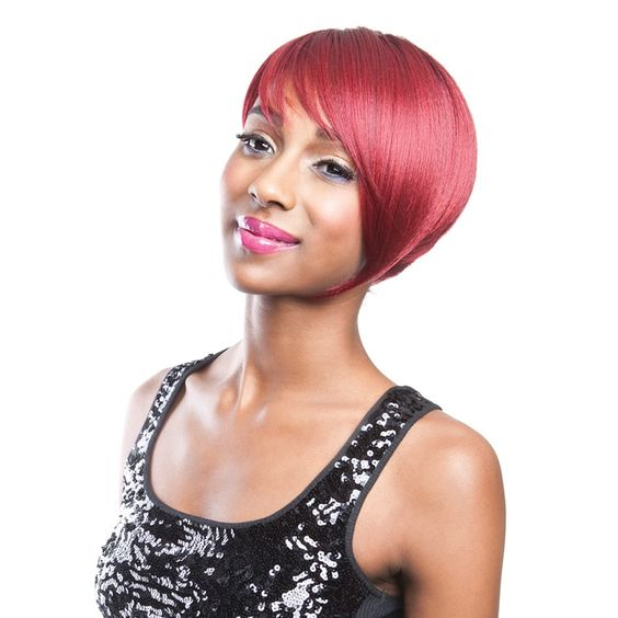 Get the latest BROWN SUGAR WIG 107 at luxwig.