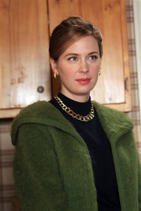 anne dudek mad men - Google Search