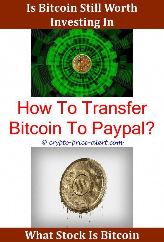 Bitcoin Gold Coinbase Bitcoin Mining Tips,bitcoin github