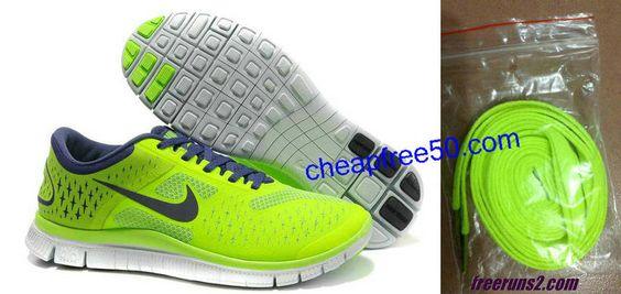 nike shoes, nike sneakers, nike frees, nike air max ,cheap nikes, discount nike air maxes, wholesale running shoes