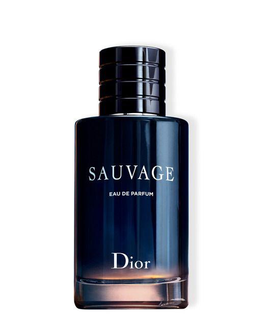 Dior Eau De Parfum En 2020 Perfumes Dior Fragancia Perfumes Para Hombres