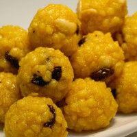 All Recipes Hub - Recipes hub for all indian recipes