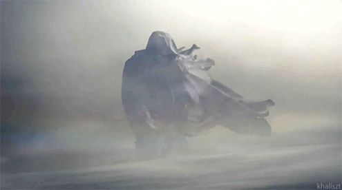 Halo 5 Desert Chief