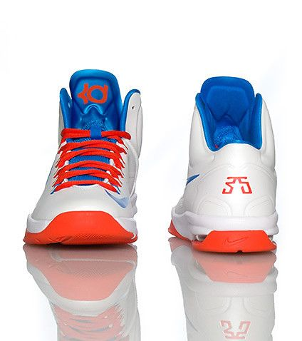 Boy's Nike 'KD VII' Basketball Shoe   Kid, Big kids and Shoes