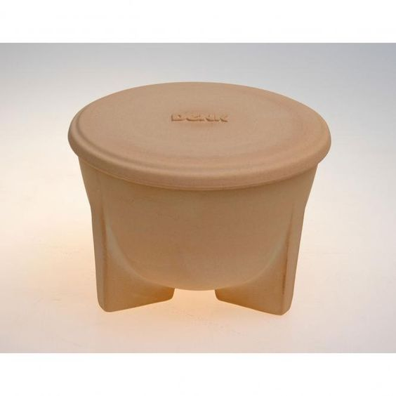 Schmelzfeuer Outdoor CeraNatur® #DenkKeramik #Keramik #Ceramic ...