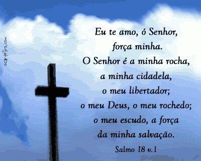 Jesus, razão do meu viver. Dependo de ti, Senhor!!!!!