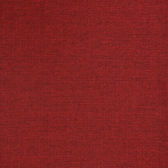 The G0053 Red upholstery fabric by KOVI Fabrics features Solid pattern and Red as its colors. It is a Woven, Texture, Crypton, Performance type of upholstery fabric and it is made of 100% Polyester material. It is rated Exceeds 50,000 double rubs (heavy duty) which makes this upholstery fabric ideal for residential, commercial and hospitality upholstery projects. This upholstery fabric is 54 inches wide and is sold by the yard in 0.25 yard increments or by the roll. Call or contact us if you…