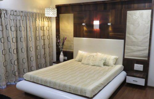 1bhk Interior Ideas With Images Home Interior Design Interior