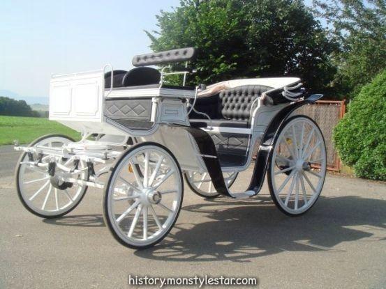 Mercatique De Chariots Et Toboggans A Chevaux La Pesse 39 Nattage Specialiste Des Professionnels De La Touage Animale Antique Cars Horse Carriage Car