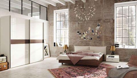 Die besten 25+ Hülsta schlafzimmer Ideen auf Pinterest Hülsta - h lsta m bel wohnzimmer