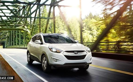 2015 Hyundai Tucson Lease Deal - $299/mo | http://www.nylease.com/listing/2015-hyundai-tucson-lease-deal/ The best 2015 Hyundai Tucson Lease Deal NY, NJ, CT, PA, MA. Lease a NEW vehicle by visiting us online or call toll free 1-800-956-8532. $0 down car lease deals.