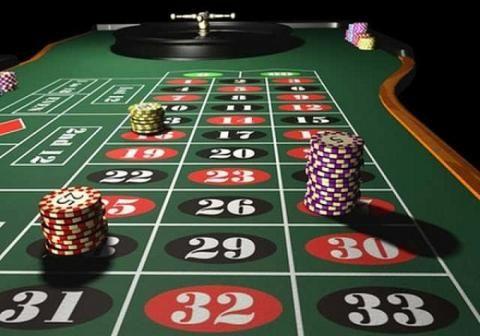 покер казино на деньги