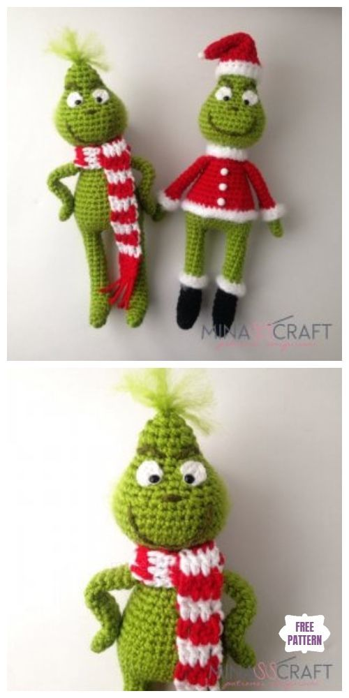 Turtle Crochet Pattern Amigurumi Turtle Free Pattern Amigurumis ... | 1000x500