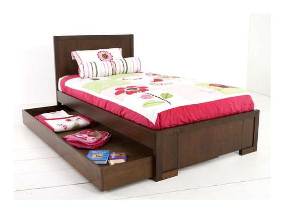 Single Bed   Buscar Con Google | Woodworking | Pinterest | Sofa Set, Sofa  Sofa And Sofa Set Price Part 29