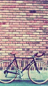 wallpaper tumblr - Buscar con Google