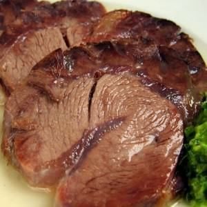 Pressure Cooker Recipes - full picture index | hip pressure cooking