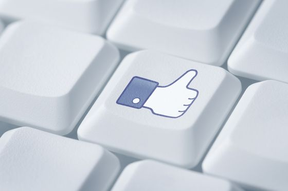 3 Ways To Tell If Facebook Fans Like The Content You're Curating