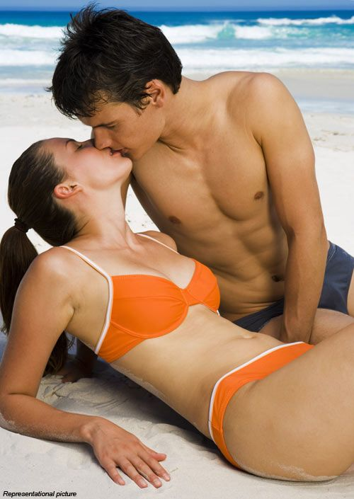 There are many online women seeking men for casual sex     There are many online women seeking men for casual sex relationship with married or single men