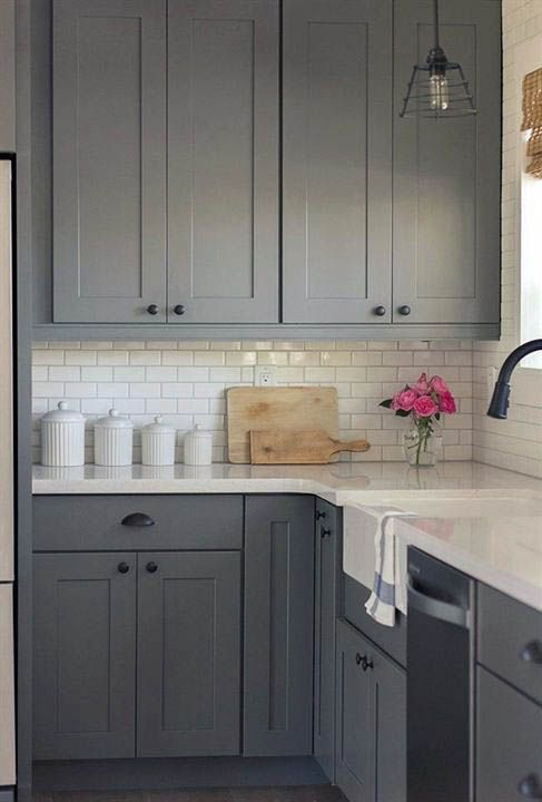 Unique Kitchen Cabinet Refacing Halifax Ns For Your Cozy Home Kitchen Inspirations Farmhouse Kitchen Cabinets