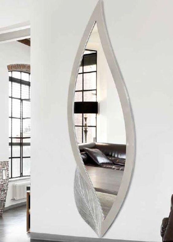 11 Unearthly Bathroom Wall Mirror Paint Colors Ideas Mirror Wall Living Room Mirror Interior Design Mirror Design Wall Decorative mirrors for living room