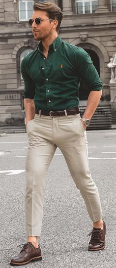 Pin on Formal mens fashion