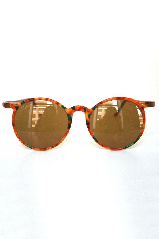 vintage ray ban sunglasses for sale  vintage ray ban sunglasses