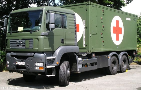 Caminhões MAN TGS 26.440 6X6 15t cantarola BL (BW)