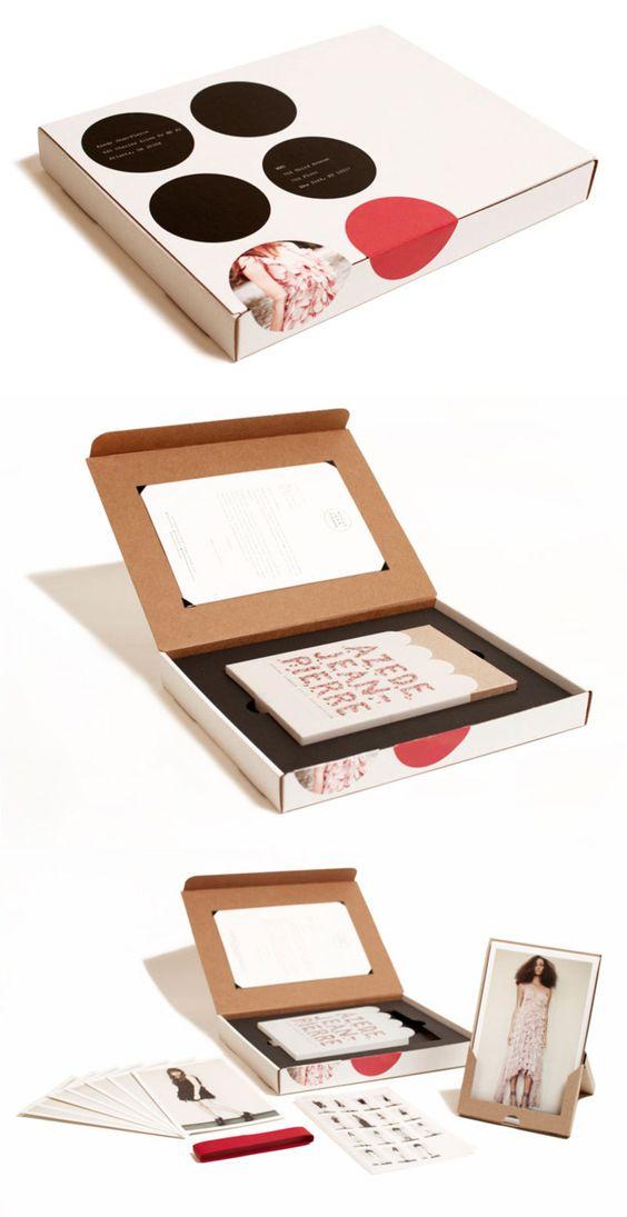 http://website-submissions.digimkts.com Excellent, listing my site. Azede Jean-Pierre fashion line lookbook by Joseph Veazey Design