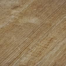 Image result for parquet tints