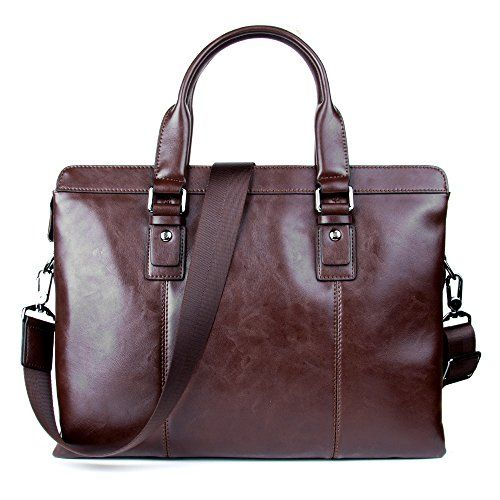 JAMMYLIZARD | Sac porte document femme sacoche ordinateur…