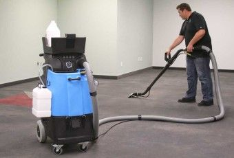 Crescent Industrial Offers Cost Effective Vacuum Cleaning Hire Solutions For Industrial Commercial Areas V Best Carpet Carpet Cleaners Carpet Cleaner Vacuum
