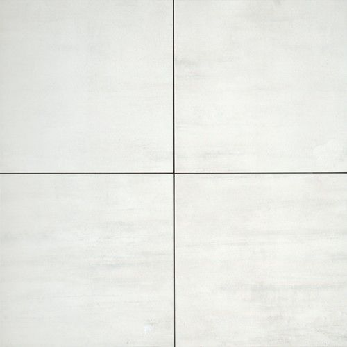 12 Great White Floor Texture In 2020 Floor Texture White Floors Flooring