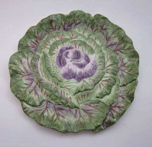 Canapes cabbages and plates on pinterest for Canape serving dishes