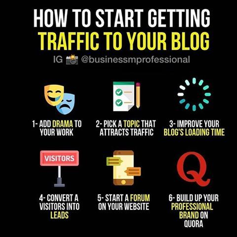 I Said It Before I Ll Say It Again We Live In Great Times The Best Time In Human History Name A Video Marketing Strategies Business Mentor Online Business