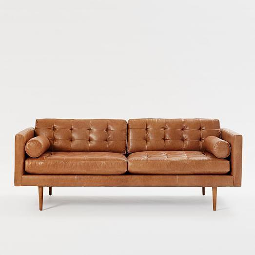 Lựa chọn thông minh khi mua sofa da tphcm cho nhà nhỏ