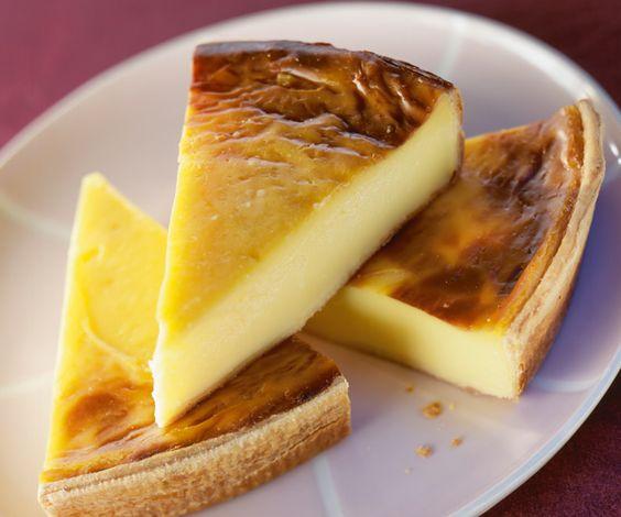 Le flan parisien est un dessert particulièrement gourmand. Voici une recette facile pour en préparer un.
