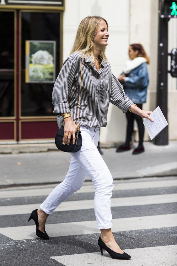 daily chic | A Love is Blind - Paris Haute Couture AH 2014/15, Jennifer Neyt