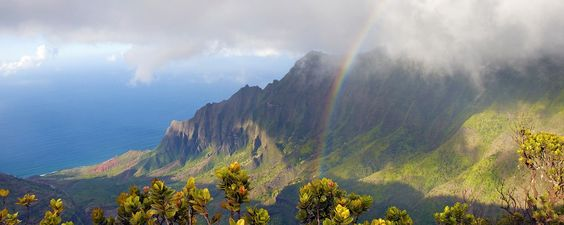 Hanalei Colony Resort: Kauai Condo Rentals