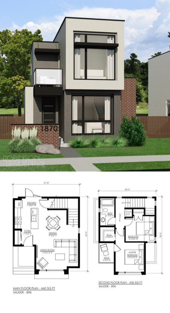 Small House Designs With Floor Plans House And Decors House Construction Plan Small House Design Plans Modern Small House Design Floor plan small house