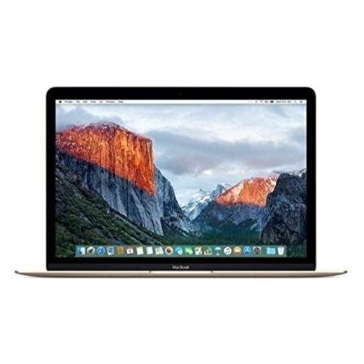 Https Deal Of Today Deal Deals Renewed Products Look And Work Like New These Products Have Been Inspected And Te Macbook Pro Apple Macbook Macbook Air