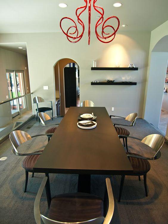 cool Circular Home Plans